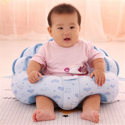 siege de bain bebe vtech baby play mat plush chair for baby learn sit baby chair