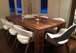 Table en bois de grange plus de 40 modu00e8les disponibles | Mobilier de salle u00e0 manger et cuisine ...
