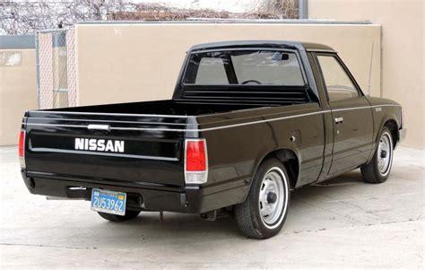 Up Nissan by Nissan Up Sp 233 Cifications Techniques Et 233 Conomie De