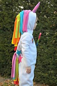 Kinderkostüme Selber Nähen : karnevalskost me f r kinder kreativliste ~ Lizthompson.info Haus und Dekorationen