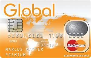 Schufa Online Einsehen : test vergleich global mastercard premium prepaid ~ Lizthompson.info Haus und Dekorationen