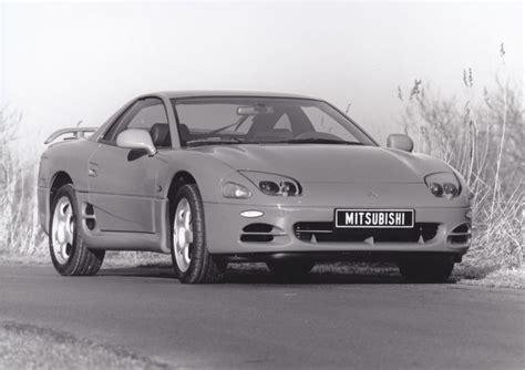 1995 Mitsubishi 3000gt Parts by 1995 Mitsubishi 3000gt Mitsubishi Mitsubishi 3000