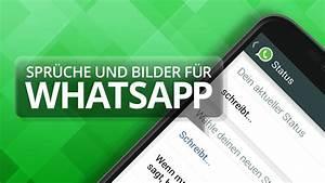 Lieblingsmensch Sprüche Bilder : lustige bilder und spr che f r whatsapp heise download ~ Eleganceandgraceweddings.com Haus und Dekorationen