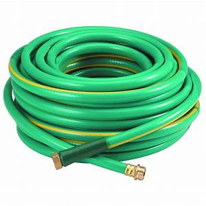 Water Hose, 75' - Premiere Events