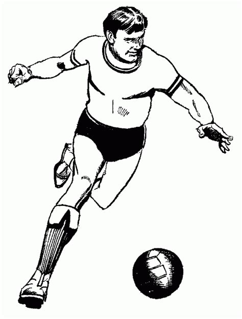 soccer team clipart black and white soccer clipart clipartion