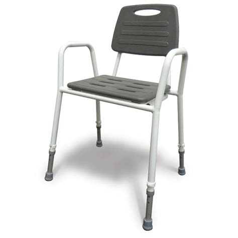 bedside commode chair brisbane premium bathroom aids for the disabled brisbane power