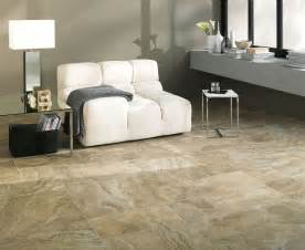 Blue Black Standard Deck by Refine Floors Floor Tiles Wall Tiles Marbles Mosaic