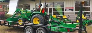 John Deere 4010 Compact Tractor Starter Parts