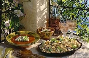Frankreich Essen Spezialitäten : essen wie k nig in frankreich roadtrip durch s dfrankreich ~ Watch28wear.com Haus und Dekorationen