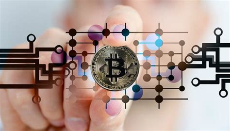 The exchange outages also come as bitcoin continues to see significant selling pressure, falling below $40,000 per token. 4 Indicators That Will Drive Bitcoin Price in 2021 | TechBullion