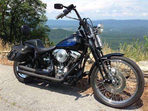 Harley Davidson Boy Image by 1995 Harley Davidson Bad Boy Cruiser For Sale On 2040 Motos