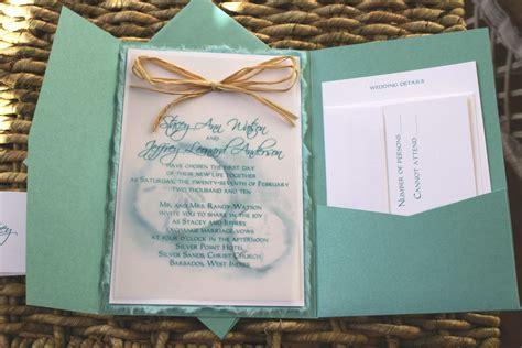 themed wedding invitation themed wedding invitation sets invitations template