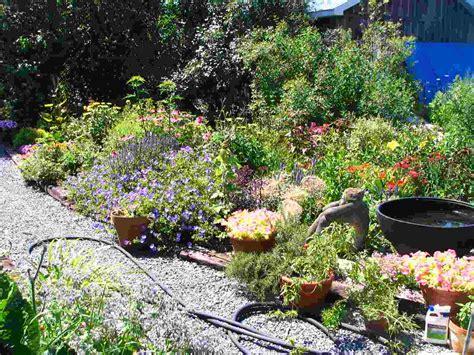 backyard garden outdoor furniture design  ideas