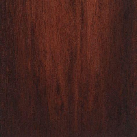 home legend take home sle distressed addison maple