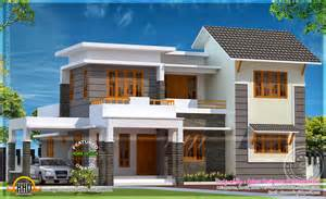 style home design home in 1850 square kerala home design and floor plans