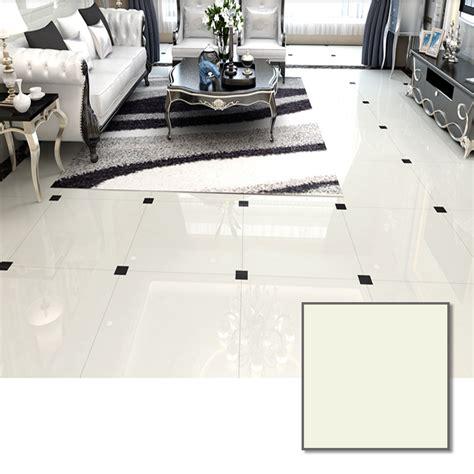 for sale white porcelain floor tiles 60x60 white