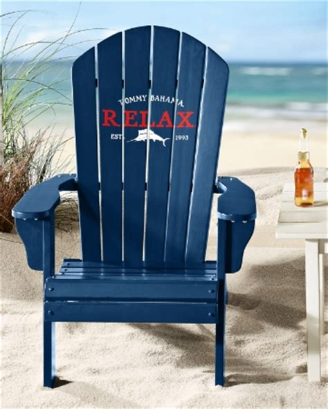 navy blue adirondack chairs bahama official site