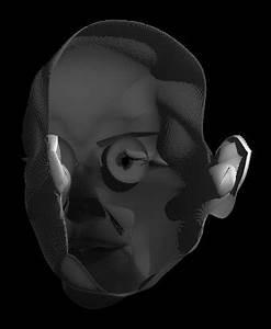 Randextrema Berechnen : 3d bezier surfaces ~ Themetempest.com Abrechnung