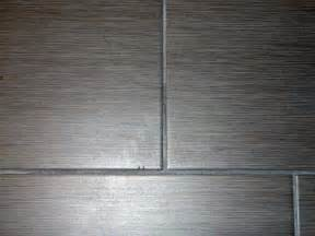 grey tile grout one featured focus graphite porcelain