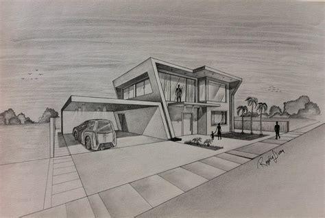 Architect Hand Drawing At Getdrawings.com