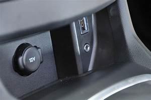 Usb Box Peugeot : peugeot 308 review 2017 autocar ~ Medecine-chirurgie-esthetiques.com Avis de Voitures