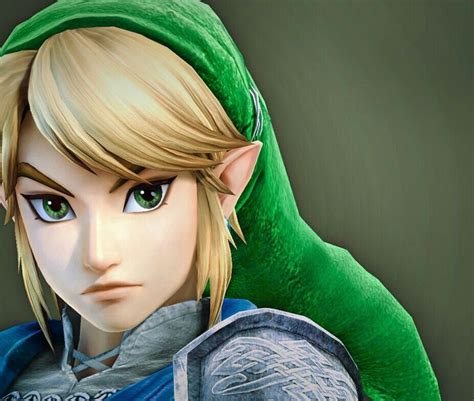 1969 Best Images About The Legend Of Link On Pinterest