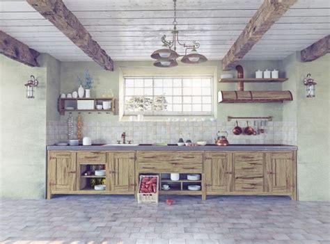 transformer sa cuisine transformer sa cuisine maison design sphena com