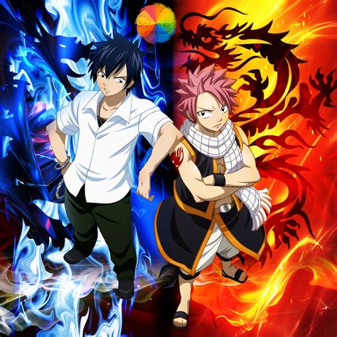 fairy tail image  zerochan anime image board