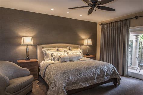romantic master bedroom ideas and tips alanlegum home design