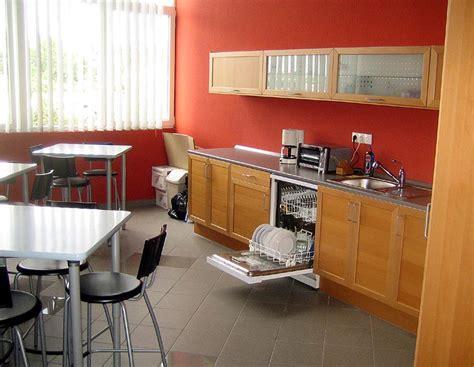 office kitchen ideas 28 office kitchen designs best 20 office kitchenette ideas on pinterest 21 best images