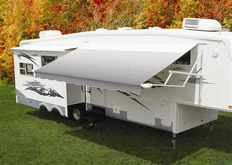 Carefree Power Awning 12 Volt Power Awnings By Carefree