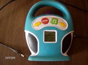 Mp3 Player Für Kids : free blue hat little tunes kids mp3 player other baby items auctions for free stuff ~ Sanjose-hotels-ca.com Haus und Dekorationen