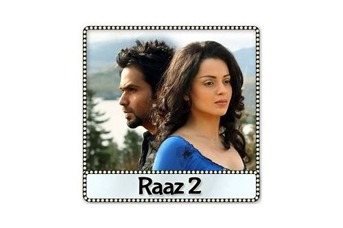 soniyo raaz 2 karaoke free download