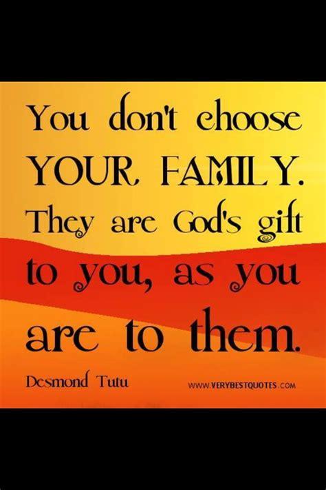 pinterest family quotes love quotesgram