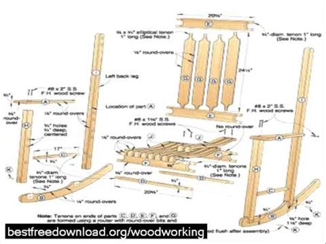 teds woodworking plan  project   find      youtube