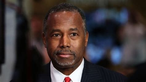 ben carson presidential bid ben carson ends presidential bid announces he is leaving