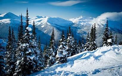 Whistler Wallpapers January Desktop Backgrounds Resolution Snowboard
