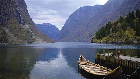norway tours vesterheim norwegian american