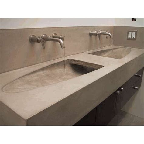51 best images about trough sinks on pinterest black