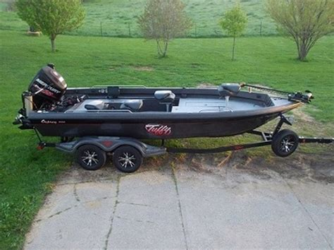 Used Warrior Boats For Sale In Wisconsin by Mr Marine Is New Tuffy Boats Fox Valley Wi Dealer