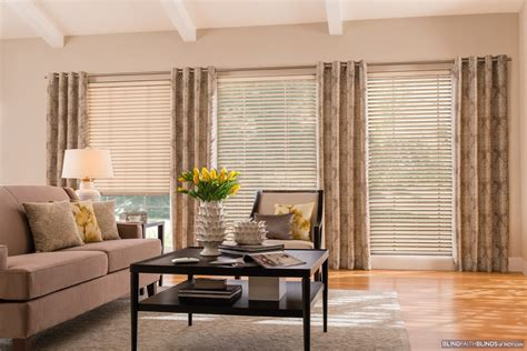 Blinds And Window Treatments by Indiana Custom Fabric Blinds Shades Drapery