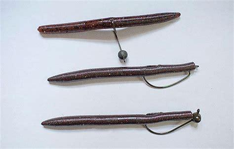 images   bait rigs  pinterest hooks