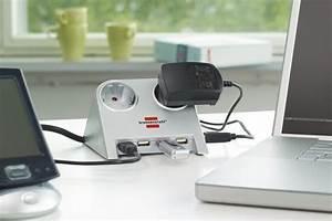 Steckdosenleiste Mit Usb : steckdosenleiste mit usb hub vs usb charger haus ~ A.2002-acura-tl-radio.info Haus und Dekorationen