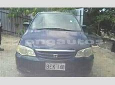 Buy and sell cars, motorbikes and trucks in Papua new