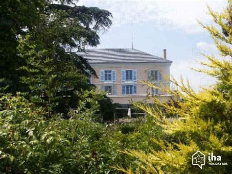 chambre hote beaujolais chambres d 39 hôtes à salles arbuissonnas en beaujolais iha 413
