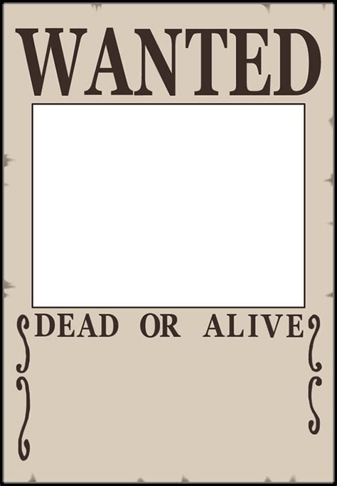 funny wanted poster templates kittybabylovecom