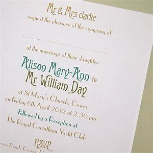 wedding invitations inside sunshinebizsolutionscom With what to include inside wedding invitations