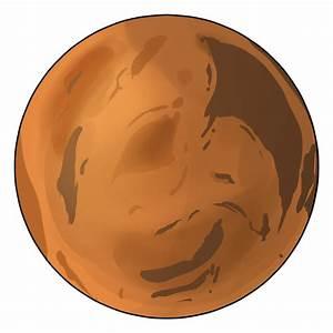 Planet Pluto Cliparts | Free Download Clip Art | Free Clip ...