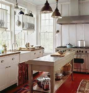 Kitchen Decorating Ideas Photos by Small Cottage Kitchen Designs Photo Gallery