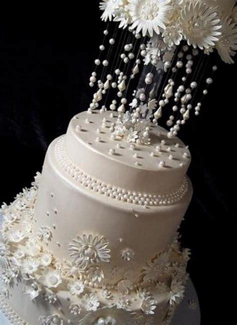 Unique Wedding Cake Wedding Cakes Unique 2040119 Weddbook